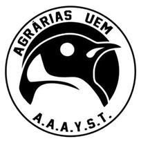 AACA.png