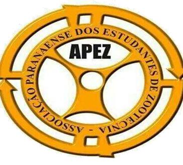 APEZ.png