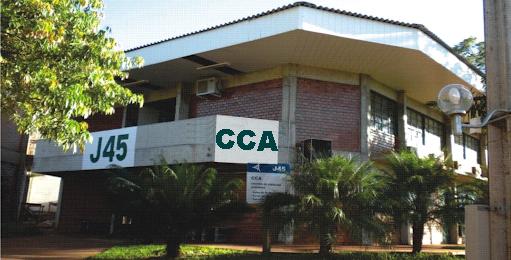 CCA - uem.png