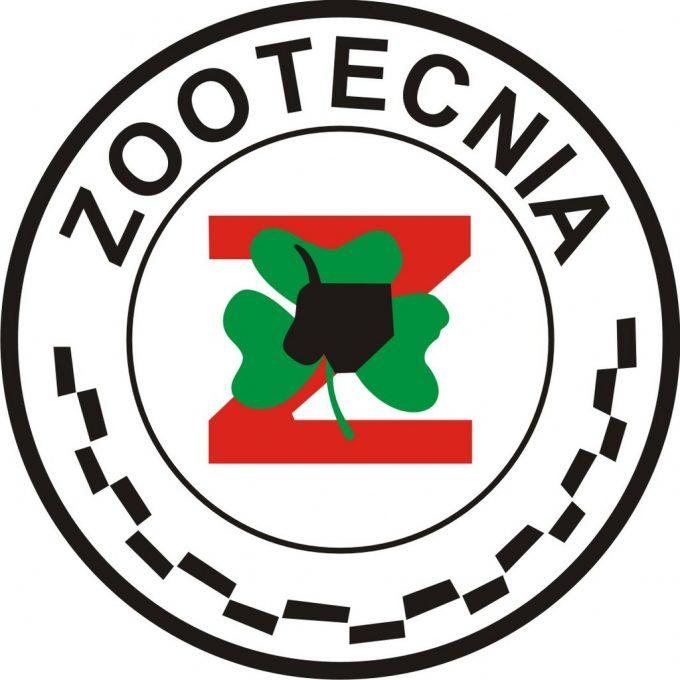 Zootecnia - logo.png